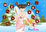 Miss Dicembre Immagine 4