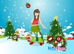 Miss Dicembre Immagine 5