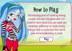 Monster High Immagine 1