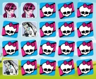 Monster High Immagine 4