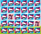 Monster High Immagine 5
