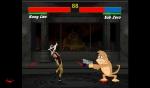 Mortal Kombat Immagine 4