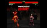 Mortal Kombat Immagine 5