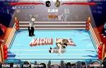 Nacho Wrestling Immagine 4