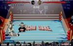 Nacho Wrestling Immagine 5