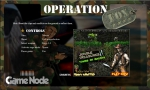 Operation Fox Immagine 2