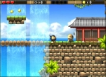 Pacman Fight Immagine 2