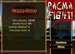 Pacman Fight Immagine 5