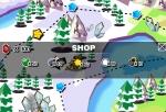 Penguin Adventure 3 Immagine 2