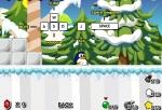 Penguin Adventure 3 Immagine 3