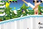 Penguin Adventure 3 Immagine 4