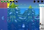 Penguin Adventure 3 Immagine 5