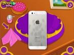 Personalizza il tuo iPhone Immagine 1