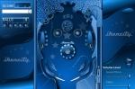 Pinball Deluxe Immagine 2