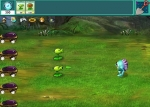 Plants vs Zombies Immagine 2