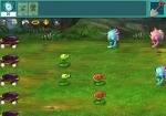Plants vs Zombies Immagine 3