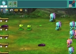Plants vs Zombies Immagine 4