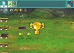 Plants vs Zombies Immagine 5