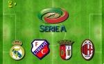 Calcio quiz Immagine 3