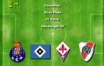 Calcio quiz Immagine 4