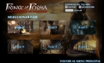 Prince of Persia: Le sabbie del tempo Immagine 1