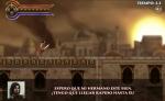 Prince of Persia: Le sabbie del tempo Immagine 2