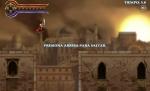 Prince of Persia: Le sabbie del tempo Immagine 3