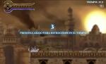 Prince of Persia: Le sabbie del tempo Immagine 4