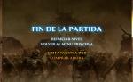 Prince of Persia: Le sabbie del tempo Immagine 5