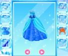 La principessa Frozen Immagine 2