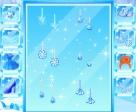 La principessa Frozen Immagine 4
