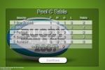 Coppa del mondo di rugby Immagine 5