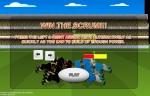 Coppa del mondo di rugby Immagine 2