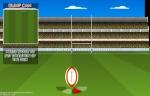 Coppa del mondo di rugby Immagine 4
