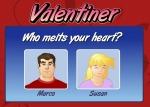 Valentiner Immagine 1