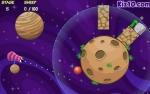 Sheep vs Aliens 2: Zero Gravity Immagine 5