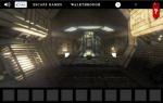 Starcraft Mystery Immagine 1