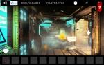 Starcraft Mystery Immagine 2