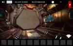 Starcraft Mystery Immagine 4