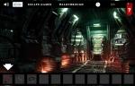 Starcraft Mystery Immagine 5