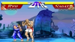 Street Fighter 2 Immagine 2