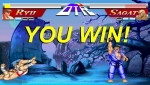 Street Fighter 2 Immagine 4