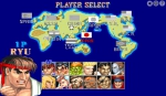 Street Fighter II CE Immagine 2
