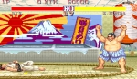 Street Fighter II CE Immagine 4