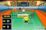 Supa Badminton Immagine 5