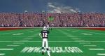 Super Bowl Immagine 4