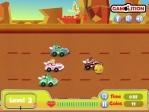 Super Mario Rush Immagine 3