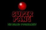 Super Pang Immagine 1