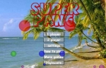 Super Pang Immagine 2