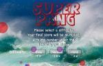 Super Pang Immagine 3